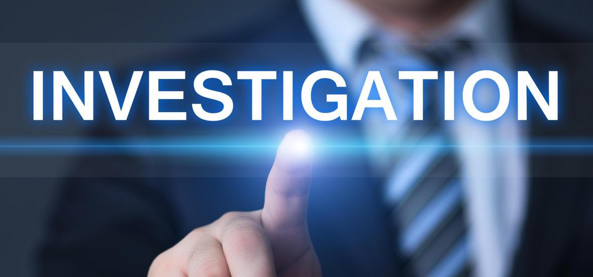 mitigating deviation reports and failure investigations
